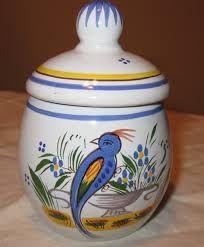 Image result for quimper pottery