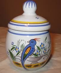 Image result for quimper pottery