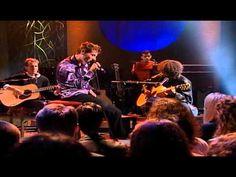 DVD Completo - Capital Inicial - Acústico MTV (Show Completo)