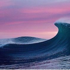 surf, surfing, waves, barrel, ocean, sea, water, swell, surf culture, beach, surf's up, salt life, #surfing #surf #waves