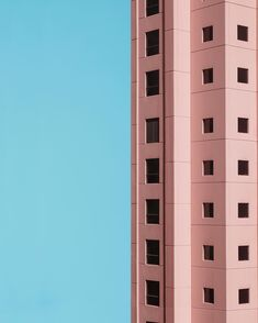 Minimalist and Abstract Architectural iPhoneography by Marcus Cederberg Minimal Photography, Urban Photography, Abstract Photography, Artistic Photography, Vision Photography, Photography Blogs, Building Photography, Architectural Photography, Photography Awards