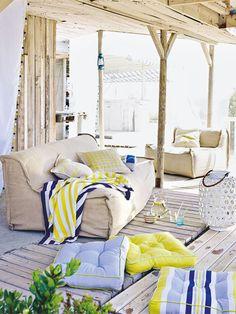 ahhhhhhh cuteeeeeeee tehehe home sweet future home pinterest. Black Bedroom Furniture Sets. Home Design Ideas