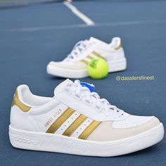 best service 0db05 ecc77 adidas Originals Forest Hills 82