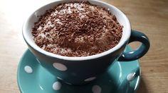 Aquafaba is ideaal bij een eiwitten-intolerantie. Hoe wordt het gemaakt en hoe kun je hier een heerlijke chocolademousse van maken? Kim vertelt meer!