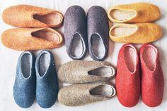 img_shoes.jpg