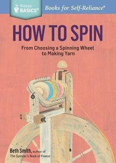 Trainieren Sie Ihr Englisch - Englische Bücher von buecher.de helfen Ihnen dabei. Jetzt portofrei bestellen: How to Spin