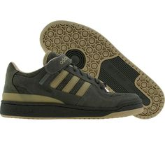 best website 3910c c9f85 Adidas Forum ST (kineti  gravel) 534717 - 89.99