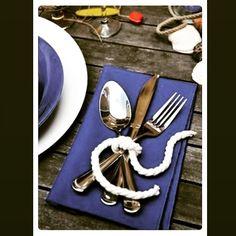 No 6 in my #nautical theme today:  #nauticalwedding #seaside #seasidewedding #wedding #weddingblog #weddingblogger #weddinginspiration #weddingplanning #weddingdetails #weddingtable #weddingtabledecor #tabledecor #tablesetting #navy #navyblue #colourinspiration by @planit254