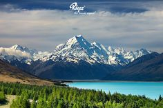 Offering the best of both worlds, New Zealand has a world-class recipe for better living, unique culture and way of life. The diverse landscapes and climate here make it ideal for many outdoor activities.