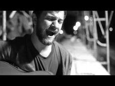 "Matthew Fowler - ""Rooftops (Live in Nashville)"" (video) (Premiere) | PopMatters"