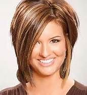 Straight Hairstyles - Bing Images