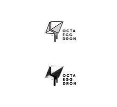 https://www.behance.net/gallery/32799795/Logos-Marks