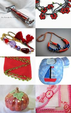 Lets go shopping !! by MINNETTA HEIDBRINK on Etsy--Pinned with TreasuryPin.com