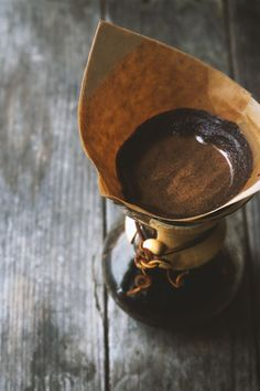 Cardamom Coffee | HonestlyYUM