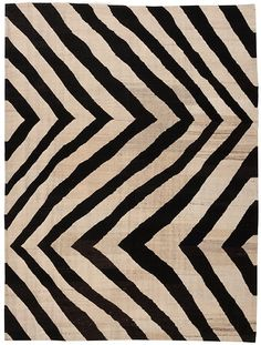 loom rug.  Chevron, zig zag, home decor, interior design, interior decorating, vintage, modern, styling, mi designer styling, wallpaper, pattern, stylish