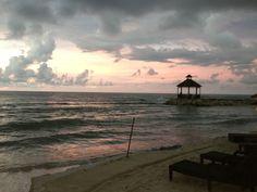 Secrets St. James  Montego Bay, Jamaica