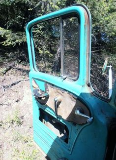 Buy used 1957 Dodge power Wagon W100 4x4 Power Wagon in Coeur d'Alene, Idaho, United States