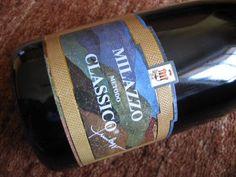 Milazzo Metodo Classico #sicilia #wine #sparkling
