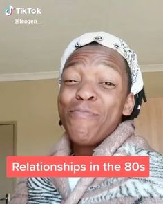 80s Shows, Smile Face, Africa, Relationship, Instagram, Relationships