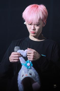 Dream Concert, Nct Dream Jaemin, Lucas Nct, Love Dream, Na Jaemin, Tumblr Boys, Meme Faces, Beautiful Asian Girls, Taeyong