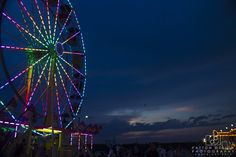 July 26 - County Fair http://www.pattondesignphotography.com