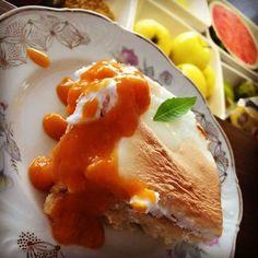 Nudelauflauf #vegetarisch #food #foodie #nomnom #lilasfood #oberwart
