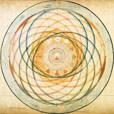 The Wheel of Time (Kālacakra) Tantra. Depictions of the Ground:  A Map of Sambhala