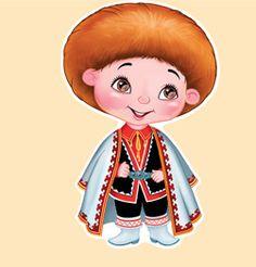 Империя Поздравлений - - Cultural Diversity, Street Photography, Disney Characters, Fictional Characters, Culture, Disney Princess, Children, Crochet, Crafts