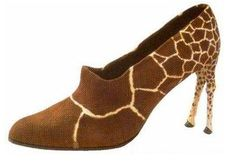 Most Ugliest Shoes | 30 Most Horrifyingly Ugly And Uncomfortable Shoes Ever Created