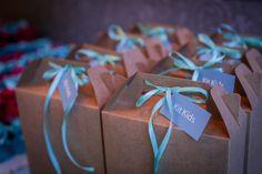 casamento-economico-são-paulo-decoração-rosa-azul-faça-voce-mesmo (24)