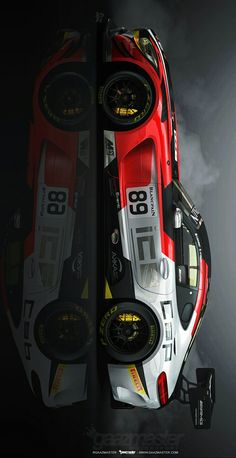 ) Mercedes AMG Blancpain Series, enhanced by Keely VonMonski . Lamborghini Cars, Bmw Cars, Top Luxury Cars, Super Sport Cars, Mercedes Benz Cars, Modified Cars, Rally Car, Car Wallpapers, Le Mans