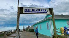 46 Best Kure Beach NC  images in 2015 | Kure beach nc