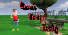 Methods and Tips to Help You Learn Italian.Know More : http://bit.ly/2w8KoPo