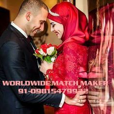 VERY HIGH STATUS MUSLIM MUSLIM 09815479922 MARRIAGE BEUREAU INDIA & ABROAD. 91-09815479922 With the Firm and Prosperous hands of GOD, Marriages are made in Heaven; still there are Some efforts and formalities that we have to Perform on Land at our own...