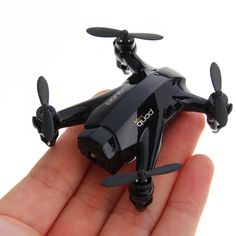XINLIN X165 4 CH Mini 2.4G Quadcopter with Gyro Hover 360 Degree Rollover-14.25 and Free Shipping| GearBest.com