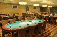 Image detail for -Showboat Hotel & Casino di Atlantic City