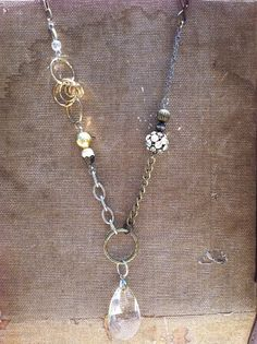 Fallow Field Farm: ~Heidi and Wendy of Rusted Pearl~