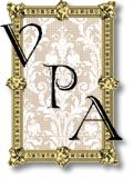 Victorian Preservation Association - Source List for Designers, Architects, etc. Ramsey House, Taylors Falls, Revival Architecture, Coral Springs, Roller Shades, Architectural Salvage, Historical Society, Historic Homes