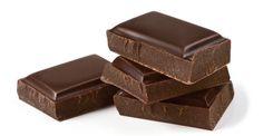 .. adoro il cioccolato, soprattutto se e' integrato... :)