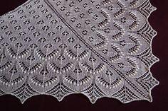Ravelry: Fylleryd pattern by Mia Rinde