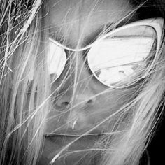 ff33babfa12c 73 Best sunglasses images