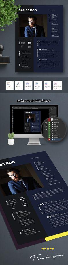 Graphic Design Resume, Ux Design, Cv Template, Resume Templates, Business Analyst, Resume Cv, Professional Resume, Ui Ux, New Job