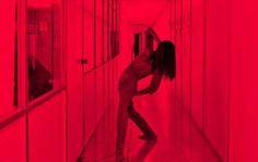 http://www.vvdbarcelona.com/raquel-gualtero-estrena-en-hiroshima-la-coreografia-brut-10-y-11-de-marzo/
