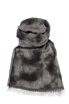 Anne Fontaine Fall 2012 Accessories    Elissa