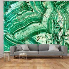 CaraSaven---GreenStoneCracked---Interior