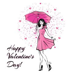 Whether you #celebrate it or not, know that YOU ARE LOVED 💕 And that all the #love you need you already have - inside you 💕Happy #Valentinesday 😘