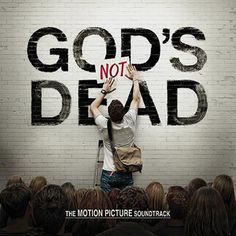 God's Not Dead Soundtrack