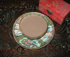Healing Chocolate Chai