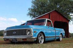 1972 Chevrolet Other | eBay