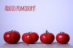 krem_pomidorowo_kokosowy_1